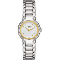 Ladies Watch (1)
