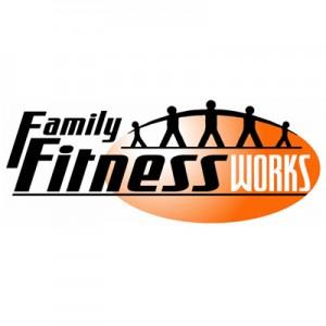 familyfitness