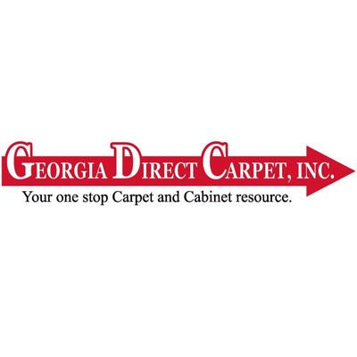 georgia-direct