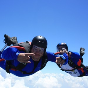 skydiving1