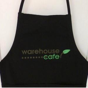warehousecafe