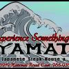 yamatoad