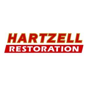 hartzell-300x300