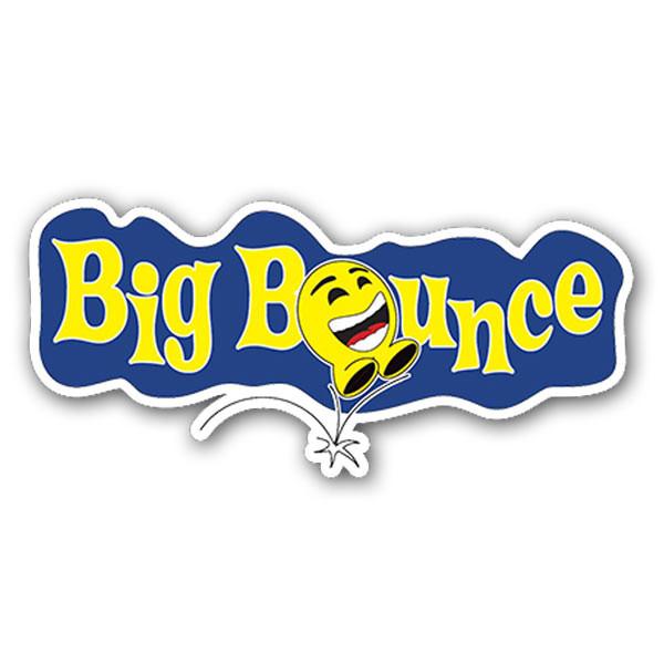 bigbounce