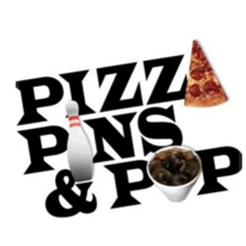 pizzqa