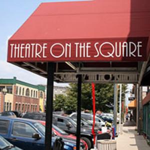 theatre_square1