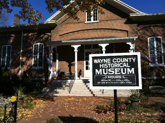 wayne-county-historical