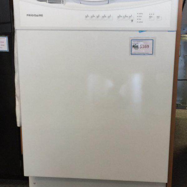 Koons Home Center - Dishwasher