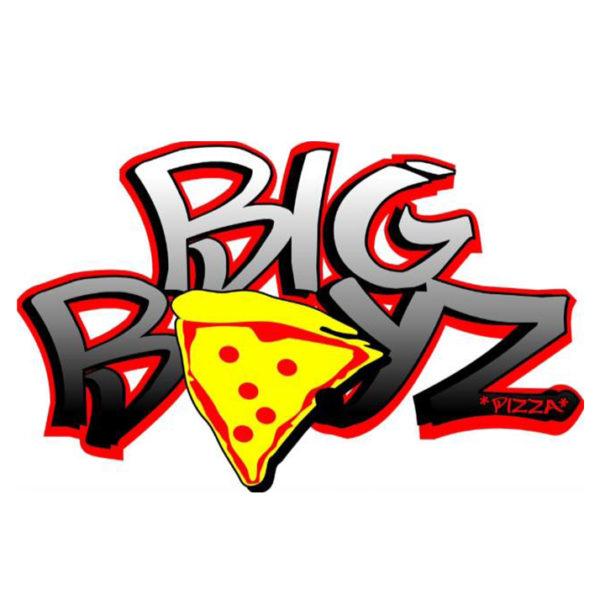 bigboyz
