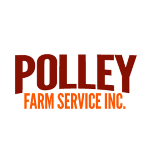 polley