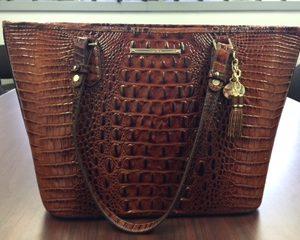 Dillard's - Brahmin Handbag