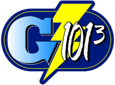 G1013